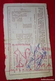 Los N 250 Meros Para Las Mejores Loter 237 As Gana En La Loter 237 A - dificil decimo de loteria nacional de malaga comprar lotería