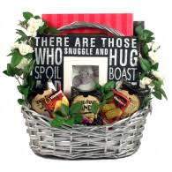 family gift baskets