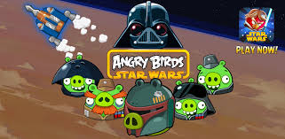 amazon angry birds star wars premium hd fire edition