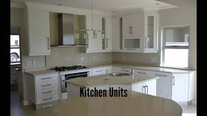 Kitchen Units Design by Kitchen Units Youtube