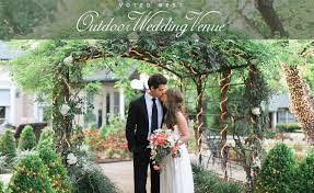 Omaha Outdoor Wedding Venues by Wonderful Gorgeous Outdoor Wedding Venues Outdoor Wedding Venue In