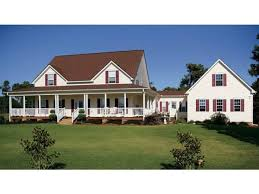 country house plans with porches 389 best house plans images on lake house plans house