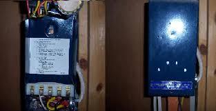 well ohm meter making noise terry love plumbing u0026 remodel diy