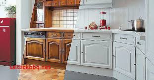 refaire cuisine prix prix refaire cuisine cuisines quipes cuisines design comment