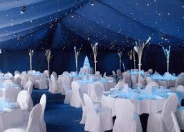 themed wedding decorations themes for wedding decoration 539