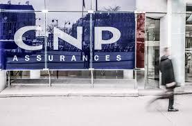 cnp assurances si e social un nouveau coup dur pour cnp assurances