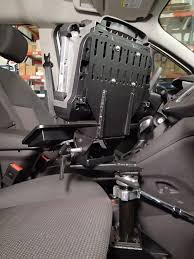 nissan altima 2016 ds havis products ds pan 701 toughbook certified docking station