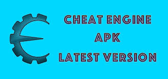 engine android no root engine apk version for android no root