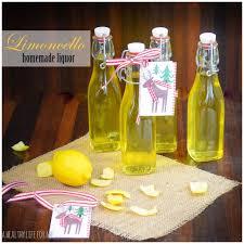 martini limoncello limoncello homemade liquor a healthy life for me
