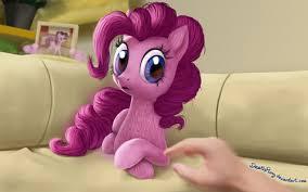 Doge Meme Wallpaper - my little pony friendship is magic images pinkie pie doge meme