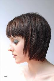pictures front and back short hairstyles wedges short hairstyles front and back views of short hairstyles best of