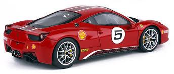 458 challenge price 458 italia challenge scale model legacy motors