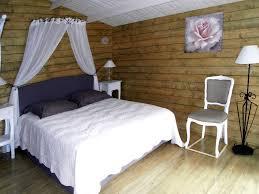 chambre hotes honfleur com chambre d hotes honfleur chambre hotes honfleur chambres honfleur