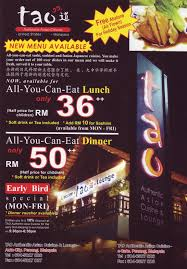cuisine promotion cuisine ikea promotion beautiful promotion cuisine studio