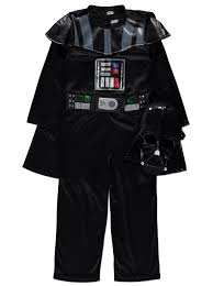 star wars costumes star wars sound effect darth vader fancy dress costume kids