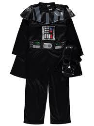 Asda Halloween Cakes Star Wars Sound Effect Darth Vader Fancy Dress Costume Kids