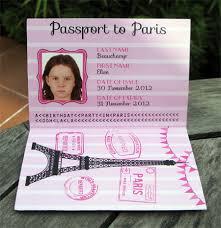 birthday party in paris invitations u0026 printable collection
