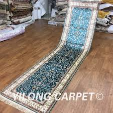 Buy Persian Rugs by Compare Prices On Blue Persian Rug Online Shopping Buy Low Price