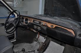 1974 volkswagen thing interior thesamba com 411 412 view topic post your type 4 here