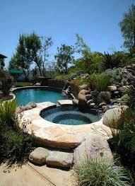 editorials about john crystal pools california pool construction