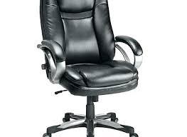 white office chair office depot office chairs office depot plavi grad