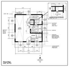 accessory dwelling unit project u2013 city of santa cruz california