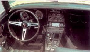 69 corvette specs 1969 chevrolet corvette 427 howstuffworks