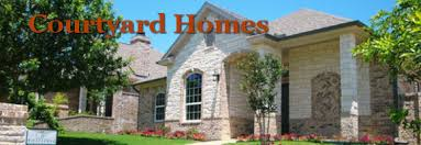temple developers temple tx homes for sale wildflower development