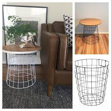 kmart furniture kitchen table 501 best kmart images on bedroom ideas home and ikea