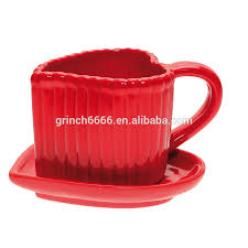 custom shape mug custom shape mug suppliers and manufacturers at