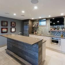Basement Bar Design Ideas 70 Home Basement Design Ideas For Masculine Retreats