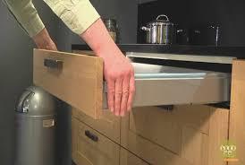 comment monter une cuisine comment monter une cuisine luxury eggo tiroir nouveau moda le