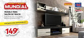 tifon muebles encuentra los mejores muebles baratos con tifón