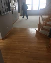 Laminate Flooring Minneapolis Hardwood Flooring Repairs U0026 Coatings Rochester Mn Advanced