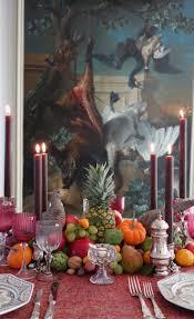 beautiful thanksgiving tables 523 best non floral centerpieces images on pinterest centerpiece