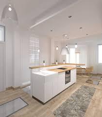 cuisine architecte témoignage fidélité client architecte d intérieur agence avous