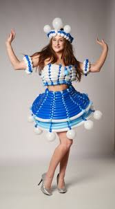 balloon dress astonishing balloon dress 27 for your princess dresses with