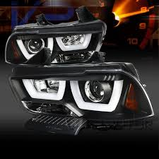 halo lights for dodge charger 2013 k2 motor top seller