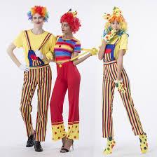 stilt costumes halloween online get cheap cute funny halloween costumes aliexpress com