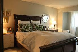 bedroom wallpaper high definition relaxing bedroom colors