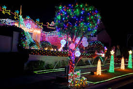 jones beach christmas lights 2017 have an electric holiday wire wiz electrician services