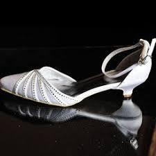 Wedding Shoes Online 1 2 Inch Heels Wedding Shoes Online Sale