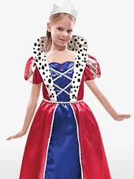 best of british fancy dress costumes party delights
