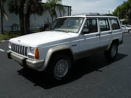1993 jeep for sale 1993 jeep country for sale in fort myers fl stock