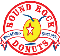 round rock outlet black friday cakes round rock donuts
