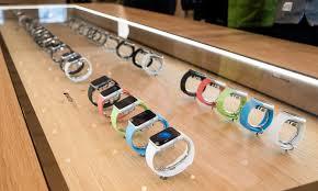 Kaufen Kaufen Apple Watch Kaufen Wo Ab Sofort Noch Möglich U2013 Giga