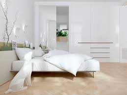 beautiful teenage bedroom ideas for a small space roohome