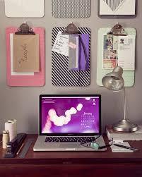 best 25 desk wall organization ideas on pinterest desk ideas
