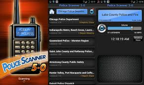 free scanner app for android 4 free scanner app for android to monitor like