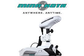 new minn kota range boatadvice